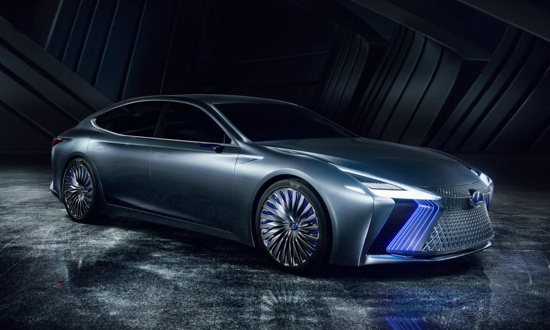 Lexus-LS-plus-Concept