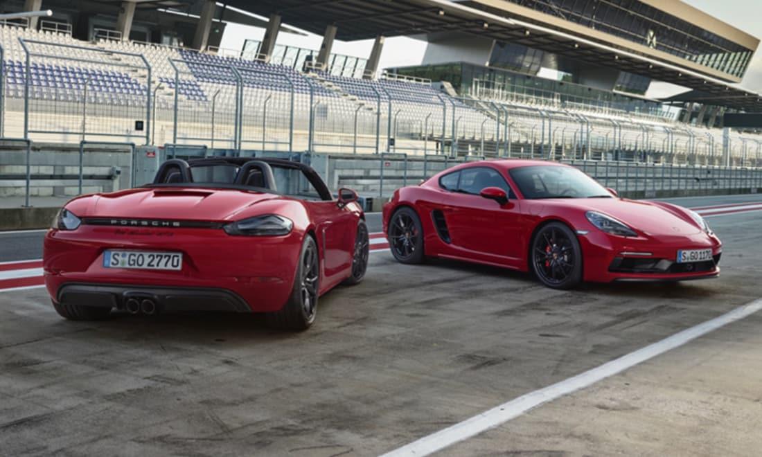 Porsche-718-Boxster-Cayman-GTS-1