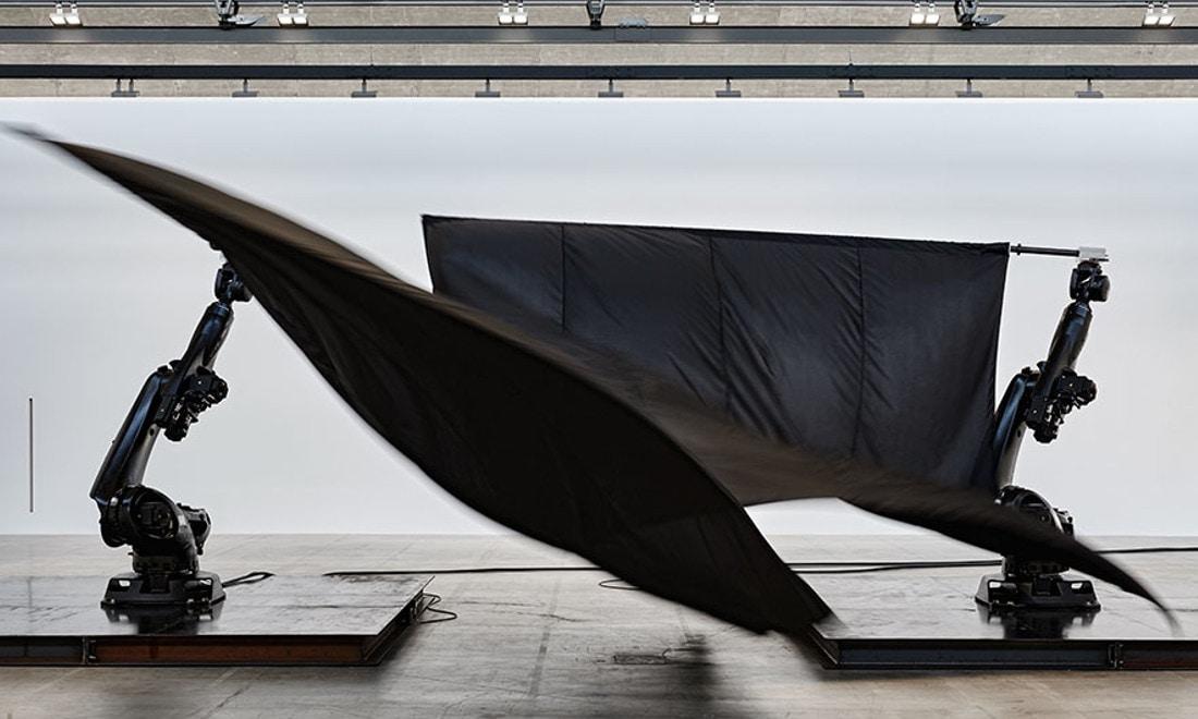 black-flags-William-Forsythe