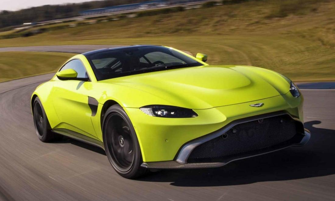 Aston-martin-vantage-2018-10