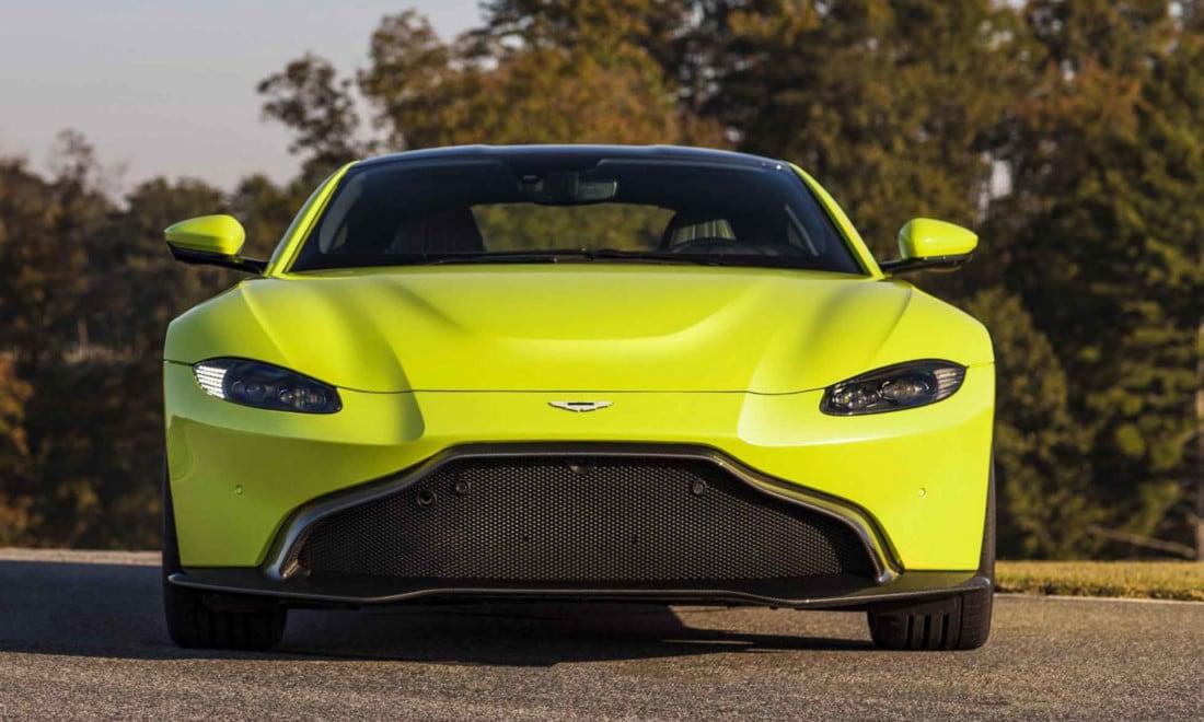 Aston-martin-vantage-2018-3