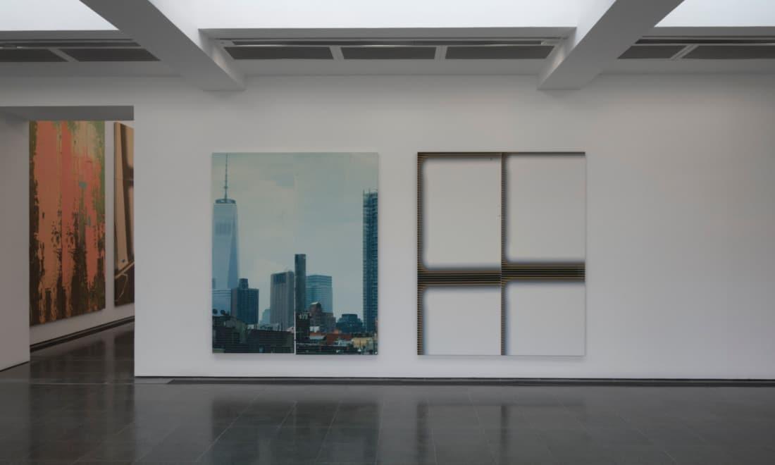 Wade-Guyton-das-new-yorker-atelier-abridged-serpentine-gallery