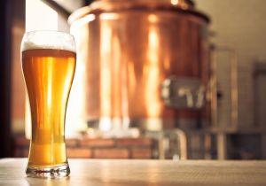 Birre artigianali, i trend del 2018