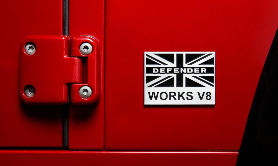 Land-Rover-Defender-Works-V8-12