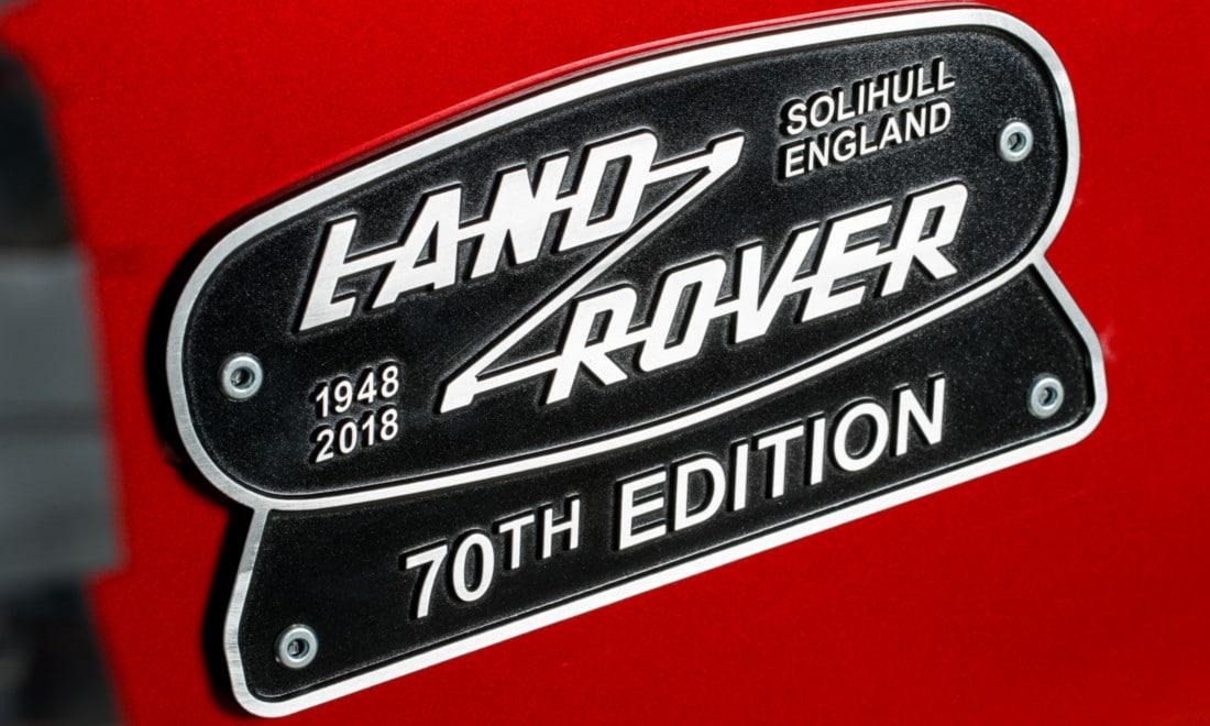 Land-Rover-Defender-Works-V8-13