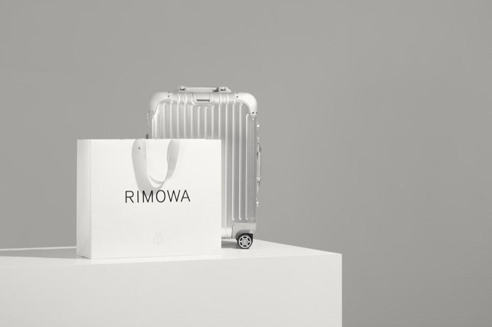 RIMOWA-2018-10