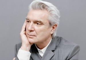 David Byrne e le ragioni della felicità