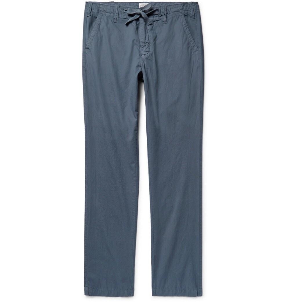 hartford_pantaloni