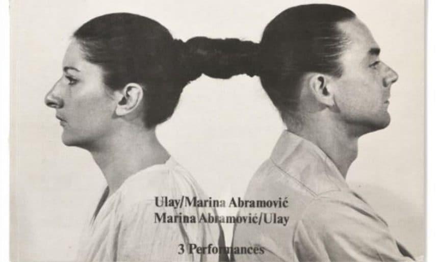 Abramovic-Ulay-Relation-works-3-performances