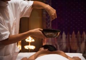 Massaggio Ayurveda: cos'è e 3 indirizzi dove provarlo in Italia