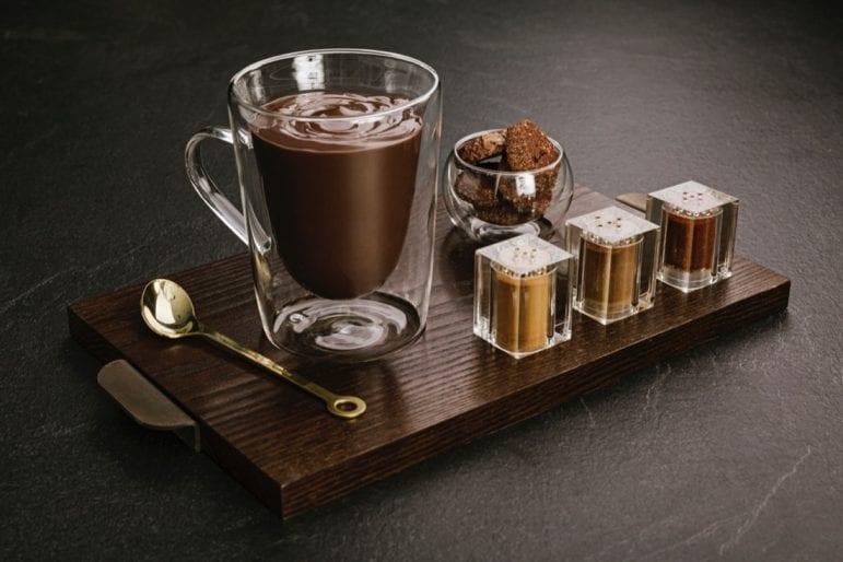 cioccolata-lavazza
