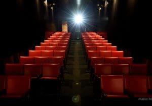Il Cinemino, un nuovo spazio a Milano