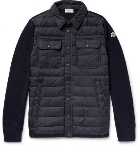 moncler_cappotto