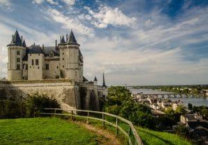 Nella Valle della Loira