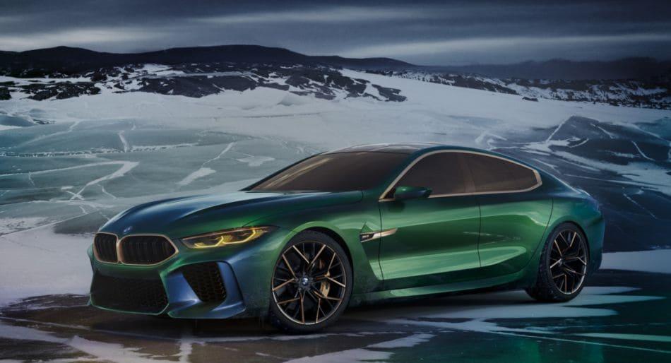BMW-M8-Gran-Coupé-Concept
