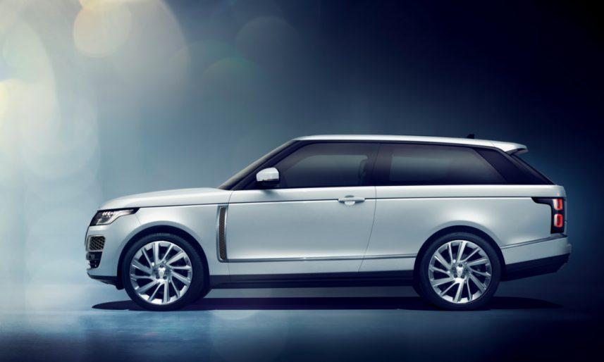 Range-Rover-SV-Coupé-1