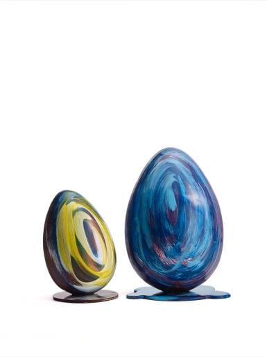 Uova-di-Pasqua