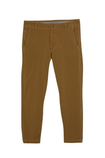 dockers_pantaloni