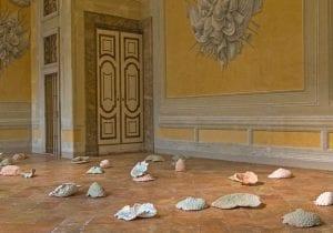 Cinque appuntamenti con l'arte in Italia