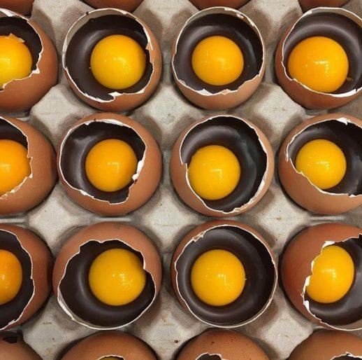 rinaldini-uova