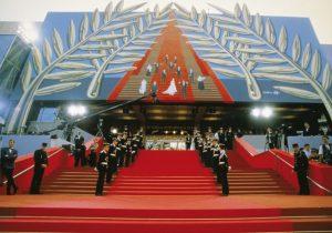 Cannes, non solo Festival
