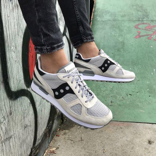 Sneaker da uomo, i nuovi modelli di maggio 2018 Icon