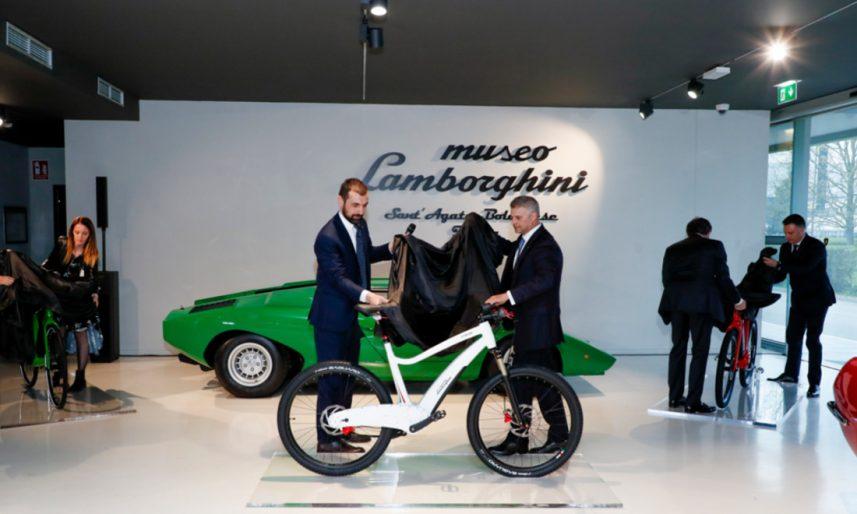 Lamborghini-E-Bike-2