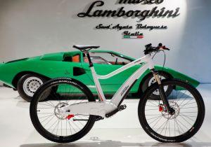 Lamborghini-E-Bike-5