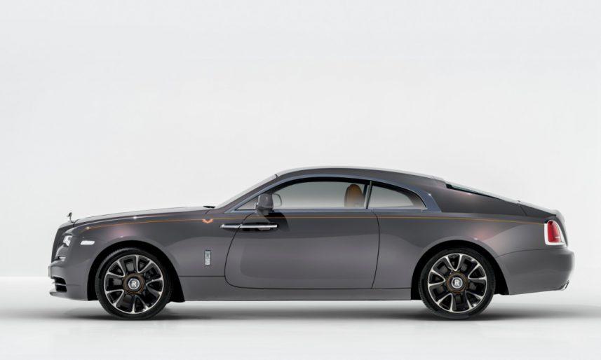 Rolls-Royce-Wraith-Luminary-Collection-2