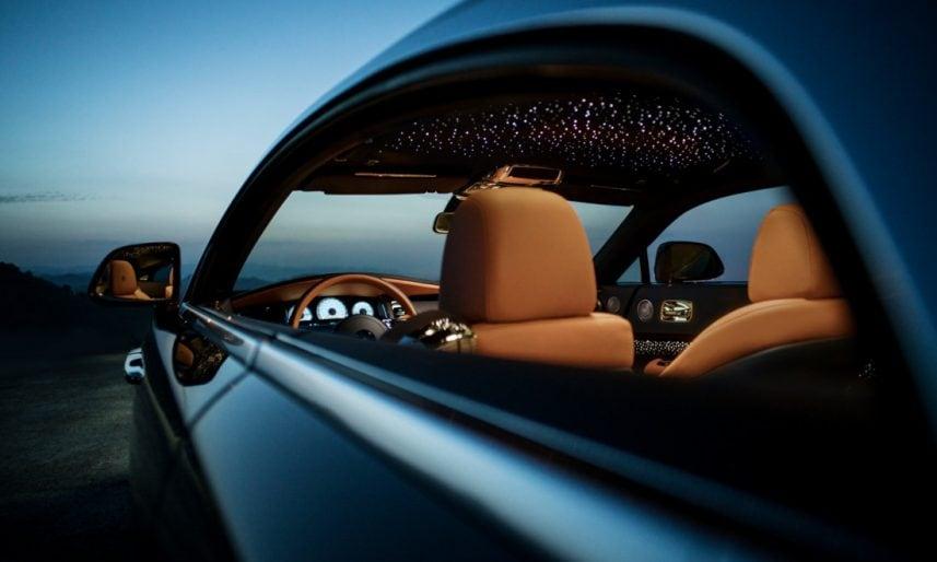 Rolls-Royce-Wraith-Luminary-Collection-6