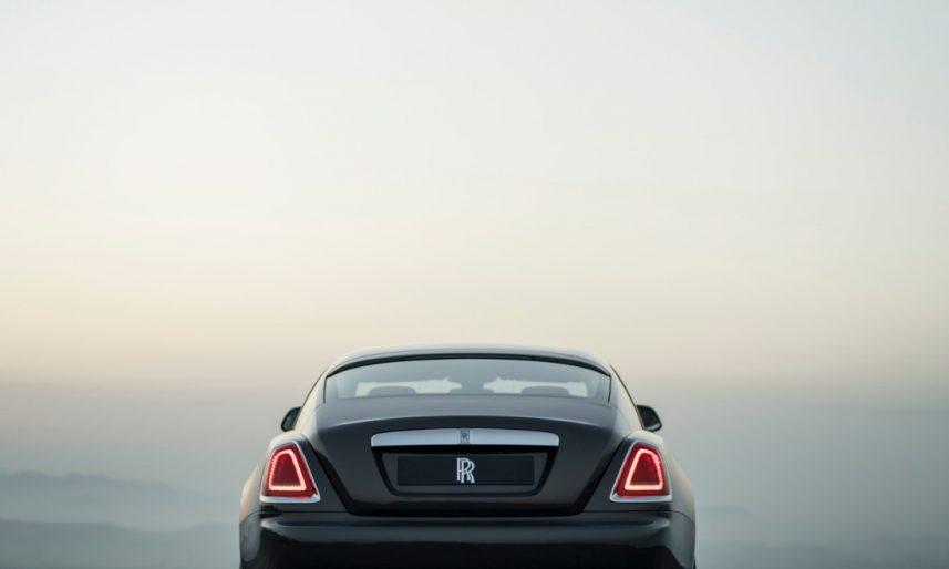 Rolls-Royce-Wraith-Luminary-Collection-9