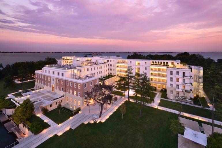 WJMarriott-resort-venezia