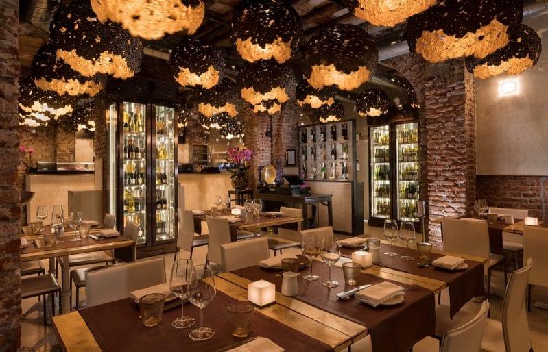 izu-ristorante-milano