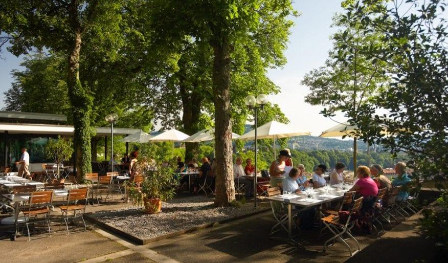 11 Bern_Rosegarten