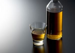 Whisky giapponesi alternativi