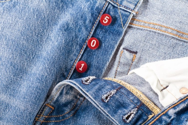 LEVIS_SPECIALEDITION
