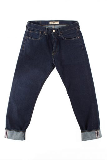 18_501Day_Prod_Laydowns_M_Selvedge_Front_Closed