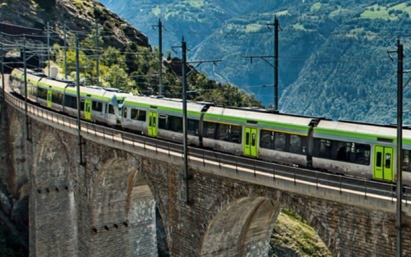 3 treno_verde