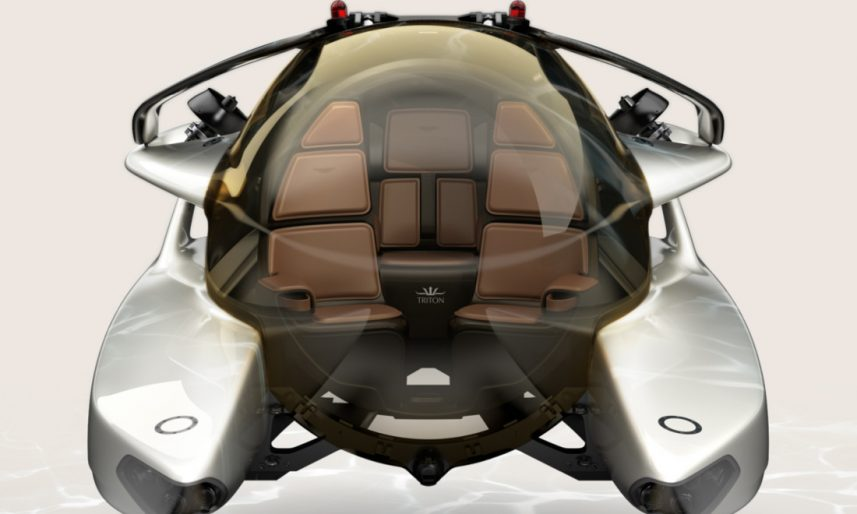 Aston-Martin-Project-Neptune-1