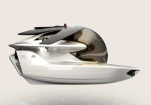 Aston-Martin-Project-Neptune-2