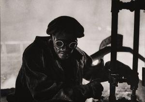 W. Eugene Smith, fotografare una città