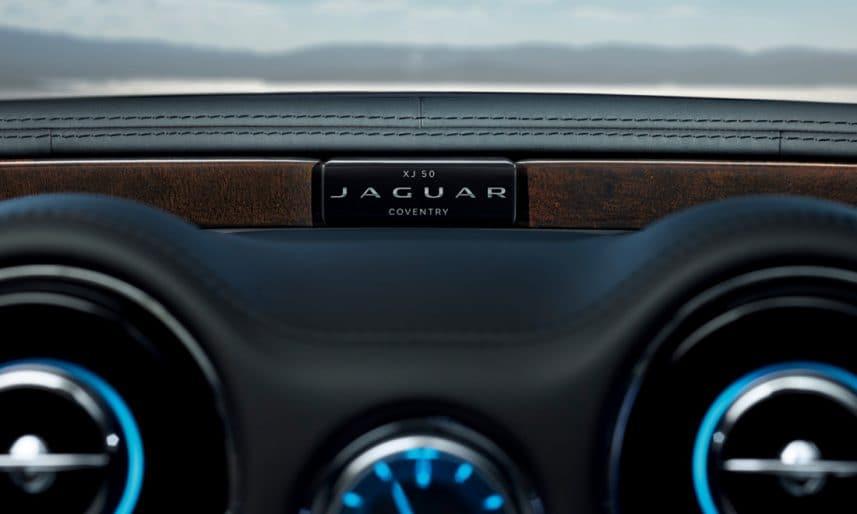 Jaguar-XJ50-6