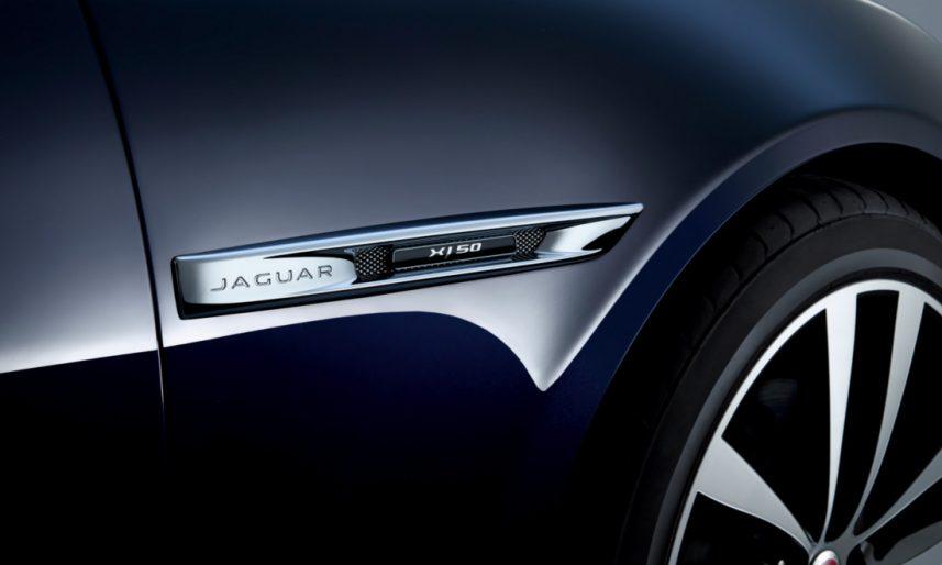 Jaguar-XJ50-7