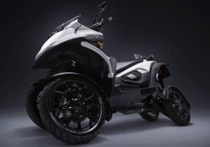Quadro-Vehicles-Qooder
