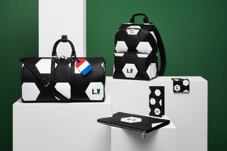 Still Life Licensed Products