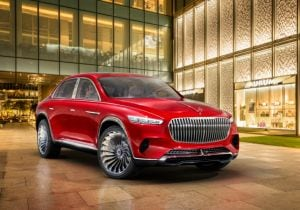 Vision-Mercedes-Maybach-Ultimate-Luxury-12