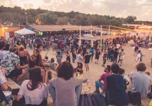 Musica, i festival di giugno