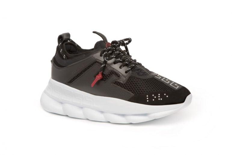 Versace_chain_sneakers