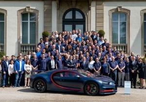 Bugatti-Chiron-100-1