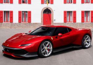 Ferrari-SP38-1